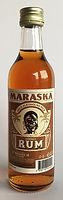 Maraska Domači Rum 100ml