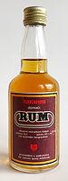 Takovo Domaci Rum 100ml