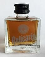 Rum Rhum Ron Relicario Superior Miniature