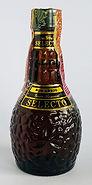 Rum Rhum Ron Santa Teresa Gran Reserva Selecto Miniaturesa_Gran_Reserva_Selecto2.JPG