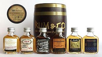 Rum & Co ver5
