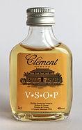 Rum & Co Tasting Sample Clément VSOP