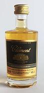 Rum Rhum Clément Select Barrel Miniature