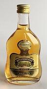 Rum Rhum Ron Appleton Estate Reserve Miniature