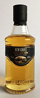 Rum Rhum New Grove Oak Aged Miniature