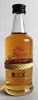 Rum Rhum Ron Zacapa Centenario 15 Aňos Miniature