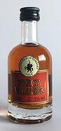 Rum Rhum Alnwick Percy Warmer Miniature