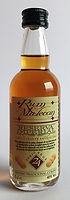 Rhum Ron Rum Malecon 21yo Miniature