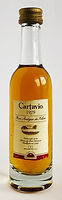 Rum Rhum Ron Cartavio 1929 Miniature