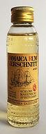 Marienburg - Jamaica Rum Verschnitt Miniature