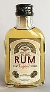 Rum Rhum Ron Russeika Original Miniature