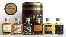 Rum&Co_ver5.JPG
