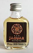 Rum & Co Tasting Sample Ron Jaguar