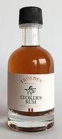 Rum Rhum Ron Trolden Stokers Miniature