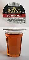 Rum Tuzemsky Royal Miniatura