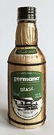 Cachaca Germana Brasil Miniature