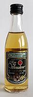 Rum Rhum Ron Varadero 7 Anos Miniature