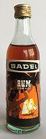 Badel Domači Rum 100ml