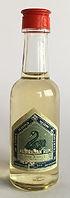 Rum Ron Rhum Australian Rum Bianco Miniature