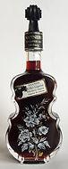 Nannerl Elderberry Liqueur 1dcl