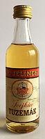 Rum Tuzemák Švejk Jelínek Miniatura