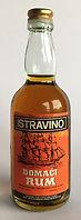 Istrovino Domači Rum 100ml