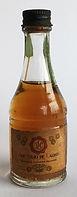 Rum Rhum Ron Viejo De Caldas Miniature