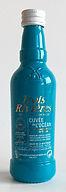 Rum Rhum Ron Trois Rivieres Cuvée de L'Océan Miniature