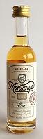 Rhum Ron Montanya Oro Rum Miniature