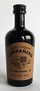 Rum Rhum Ron Companero Gran Reserva Miniature