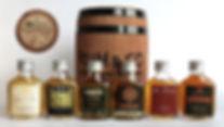 Rum & Co ver4