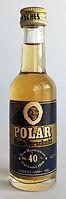 Polar Rum Verschnitt Miniature