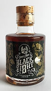 Rum Rhum Ron Pirates Grog Black Eight Miniature