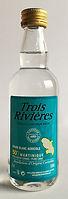 Rum Ron Rhum Trois Rivieres Rhum Blanc Agricole Miniature