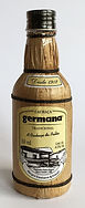 Cachaca Germana Tradicional Miniature