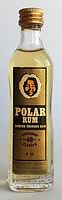 Echter Übersee Polar Rum Miniature