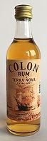 Colon Terra Nova Extra Dry 100ml