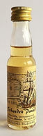 Rhum Ron Rum Schweden Punsch Miniature