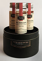 Flaviar Rum Tasting Set Box