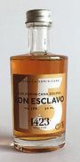 Rum Rhum Ron Esclavo 15 Miniature