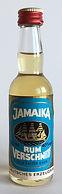 Rauter - Jamaica Rum Verschnitt Miniature