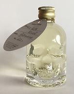 Rum Rhum Ron Il Gusto Mango Rum Miniature