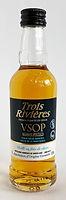 Rum Ron Rhum Trois Rivieres Rhum VSOP Miniature