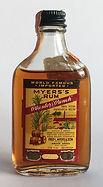 Ron Rhum Myers's Rum Planters Punch Miniature_04.JPG