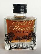 Rhum Ron Gold of Mauritius Dark Rum Miniaturef_Mauritius_Dark_Rum2.JPG