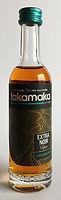 Rum Rhum Ron Takamaka Extra Noir Miniature