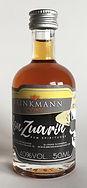 Rhum Rum Brinkmann Ron Zuarin Miniature