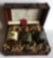 Pirates Grog Box