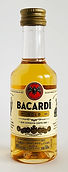 Bacardi_Gold02_PET.JPG