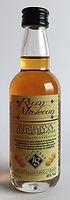 Rhum Ron Rum Malecon 18yo Miniature